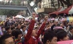 Heat on DPP as Marriage Equality Draws Thousands to Streets