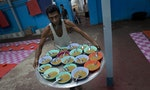 India's Alarmingly High Salt Intake and Changing Diets a Killer: Study