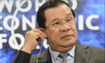 Free Media Fighting to Stay Alive in Cambodia amid Hun Sen's Latest Crackdown