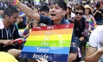 Taiwan's Struggle Over Marriage Equality Intensifies