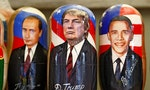 The Petty Bargain: Trump, Putin and the Future of US-Russia Relations