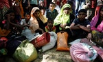 Decades of Denial as Rohingya Genocide Continues