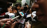China County Official Apologizes to Journalists Assaulted by Police