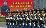 Complexities of Controlling the Gun: the Army's Role in Chinese Politics