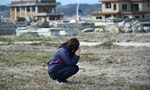 Japan Plans to Stop Asistance For Fukushima's Voluntary Evacuees