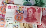 The Lengthening Shadow of China's Banking Sector