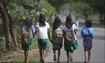 In India, as Income Rises, Fewer Girls are Born