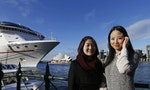 Can Australia Capitalize on its Chinese Advantage?