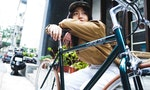 Startup Rethinking Bicycles in Taiwan