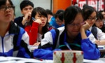 How I Used My Social Media Fame to Change Chinese Education