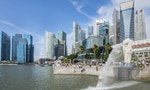 Stubbornly Separate:  A Symbol of Defiance in Singapore
