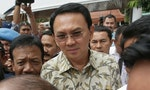 Religious Freedom on Trial in Indonesia