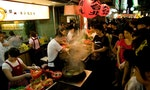 Night Markets Taking the US by Storm