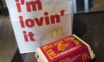 Medical Abuse Issue Exposed as McDonald's Ad Pulled