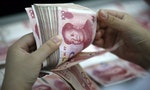 China and the UN Convention Against Corruption: A 10-Year Appraisal