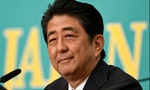 Can Abe Use the North Korean Threat to Change the Japanese Constitution?