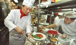 Why Shanghai's Michelin Guide Made the Wrong Choices