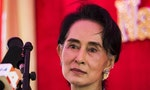 Burma: Human Rights Concerns Continue Under 'The Lady'