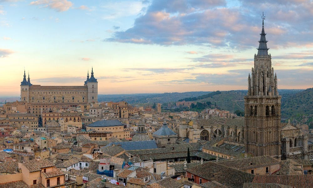 How Racism Was First Officially Codified in 15th-Century Spain