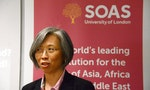 9th SOAS Taiwan Studies Summer School Promises Much Excitement