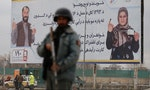 Islamic States' First Big Stand in Afghanistan