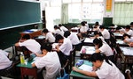 Victors of Taiwan's Exam System, But Losers in Life: Lee Lu-feng