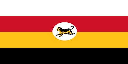 Federated_Malay_State_FLAG
