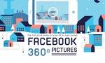Welcome to Facebook 360 Pictures