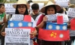 BREAKING: Philippines Win Landmark South China Sea Ruling
