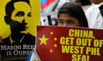 Beijing in 'State of Alert' Ahead of Key Ruling on South China Sea