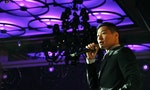 FEATURE: Freddy Lim on Influencing the DPP, China, Missed Opportunities and Taiwan's Dodgy Media