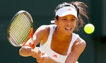 Taiwan's Top Women's Singles Tennis Player Could be Without a Coach at Olympics
