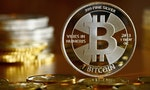 Japan's Bitcoin Takeover:  Virtual Currency Rules are Zen for Yen