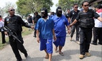 Indonesian Authorities Say 'Time is Approaching' for More Executions