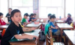 What Must Change Isn't Necessarily The Taiwan Education System, But The Values