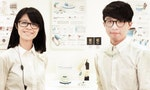 Taiwan-Designed Wearable Medical Device Poised to Help Diabetics Worldwide
