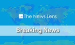 BREAKING: Thailand Rocked By Eight Explosions