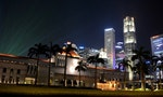 ANALYSIS: Singapore's New Justice Law has Far-Reaching Implications