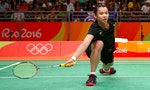 UPDATE: Taiwan's Tai Tzu-ying Will Not Be Punished or Suspended