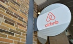 Airbnb Faces an Uncertain Future in Taiwan