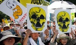 The Cost of of Pulling the Plug on Nuclear Reactors in Japan