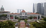 Singapore's Controversial New Contempt of Court Bill Passes amid Growing Concern