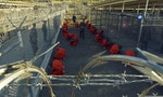 Malaysian Guantanamo Bay Detainee May Be Sent Home