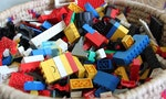Exit Interview: I Played With LEGO for a Living