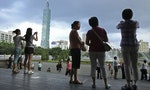 Official Blames 'Rude' Taiwanese for Drop in Chinese Tourism