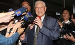 New Think Tank to Raise Taiwan's Profile in the U.S.