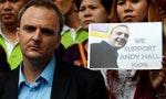 OP-ED: Thailand Convicts UK Activist, but Threat to Locals is Much Greater