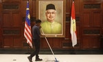 Malaysian NGOs Sound Warning on PM Candidates