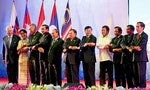 Are 'Minilaterals' the Future of ASEAN Security?