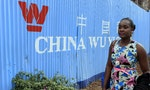 Why Anti-Chinese Sentiment in Africa Is on the Rise